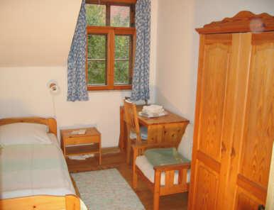 detailansicht ferienwohnung schloss oberau. Black Bedroom Furniture Sets. Home Design Ideas